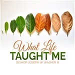 What Life Taught Me: 4-part series