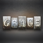 Grace: 2-part series