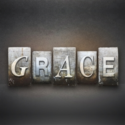 Grace series Part One