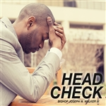Head Check: 4-part series