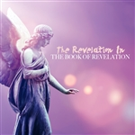 The Revelation In The Book Of Revelation series Part 2