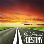 In Pursuit of Destiny - part three