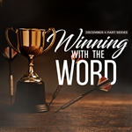 Winning With The Word: 5-part series