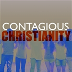 Contagious Christianity: 4-part series