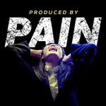 Produced By Pain: 4-part series