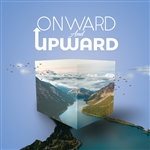 Onward and Upward: 4-part series