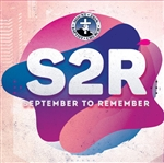 Pastor Jerry Black: September To Remember Event