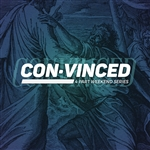 Convinced: 4-part series