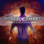 Mortal Combat: 3-part series