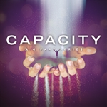 Capacity: 4-part series