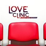 Love Clinic: 4-part series
