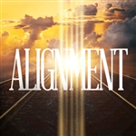 Alignment: 4-part series