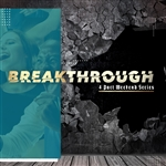 Breakthrough: 4-part series