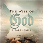 The Will of God: 2-part series