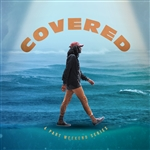 Covered: 3-part series
