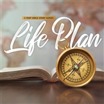 Life Plan: 5-part series