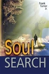 Soul Search by Frank Turner Jr.