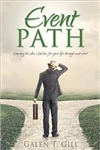 Event Path by Galen T. Gill