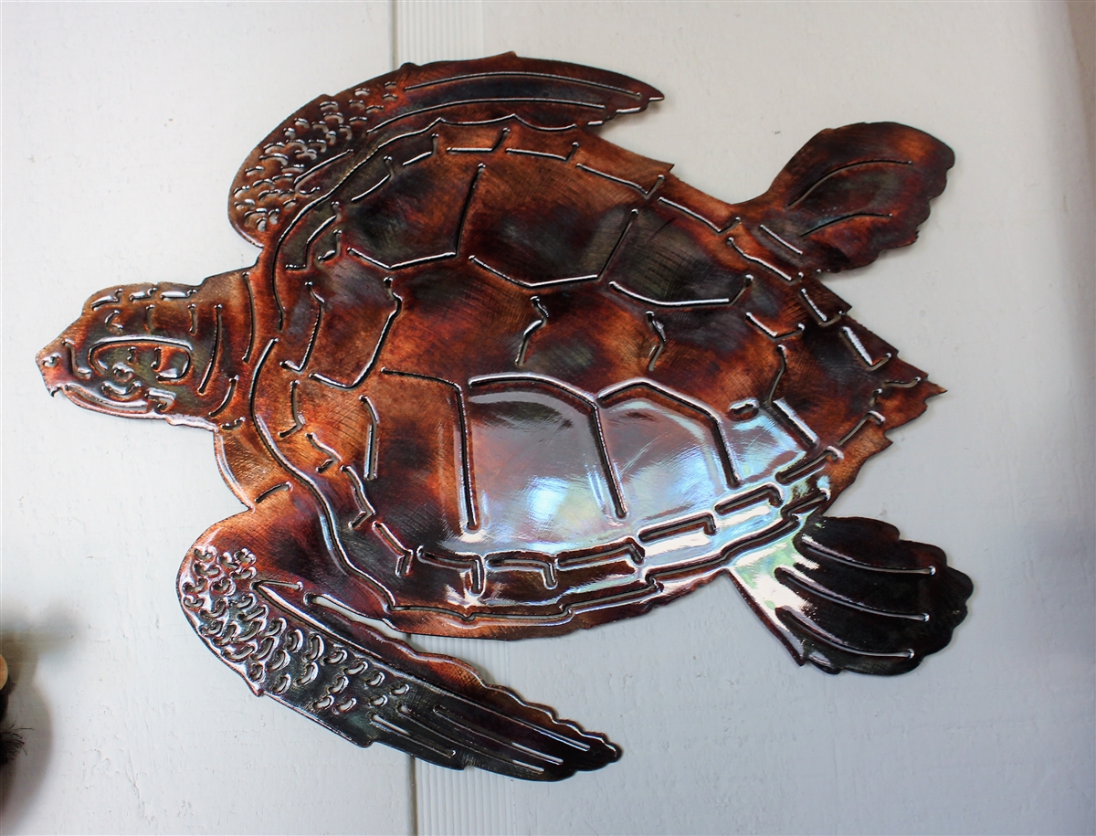 metal turtle wall decor.htm sea turtle metal wall art  sea turtle metal wall art