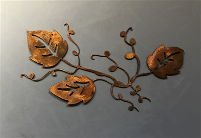 Ornamental Decorative Branch