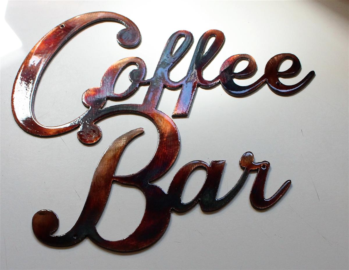 nautical bar decor.htm coffee bar  coffee bar