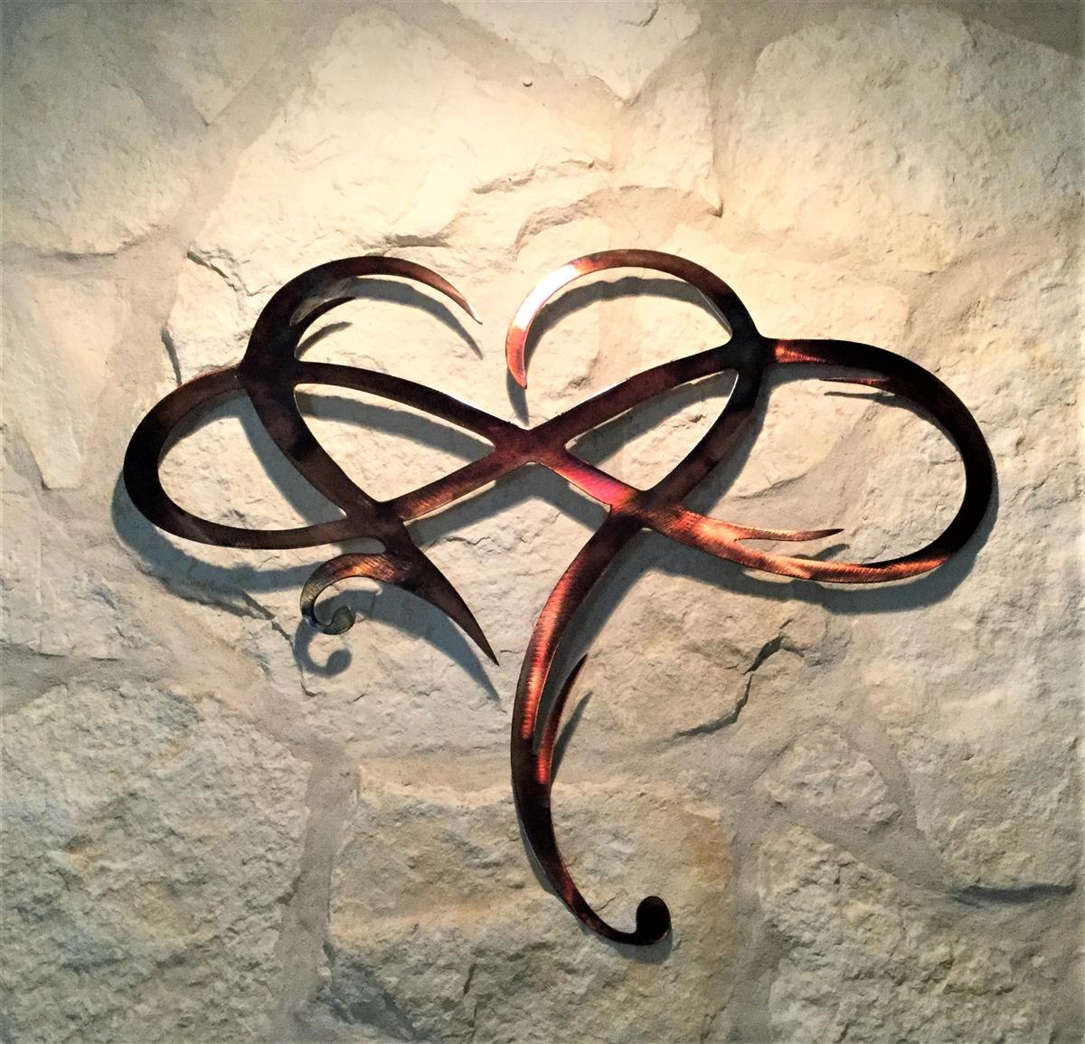 символы любви в виде картинки путешественник может позволить