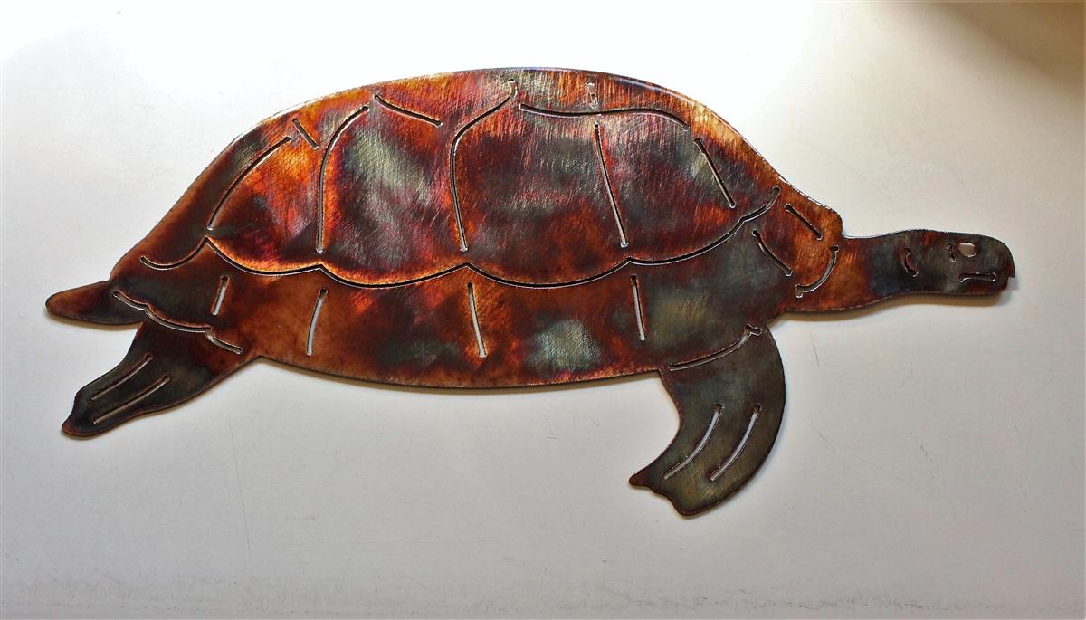 metal turtle wall decor.htm turtle tortoise metal wall decor  turtle tortoise metal wall decor