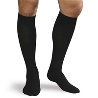 Compression Sock, 15-20 mmHG