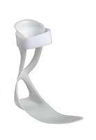 Swedish Ankle Foot Orthosis (AFO)