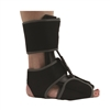 Adjustable Dorsal Night Splint