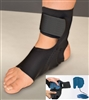 Air Ankle Sleeve