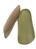 Slim Fit Basic 3/4 Length Custom Made Orthotics