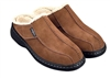 ASHEVILLE (MEN'S SLIPPER)