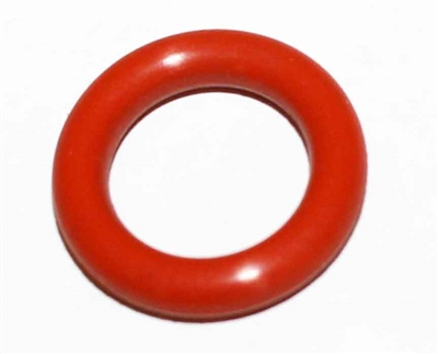 FDA Silicone O-ring For Soda Maker CO2 Fill Adapters.
