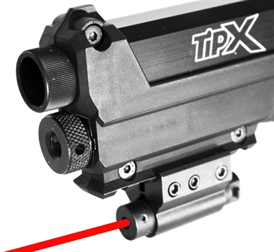 Red dot sight For TIPPMANN TIPX.