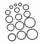 paintball marker o-ring kit paintballing woodsball equipment accessory.