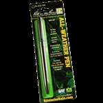 Black Ink Tactical Clicker All Weather Pen