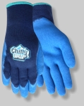 CHILLY GRIP®  THE ORIGINAL
