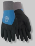 CHILLY GRIP®  H20 WATERPROOF
