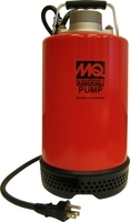 2IN SUBMERSIBLE PUMP