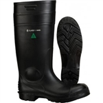VW2-1 Journeyman PVC Work Boot