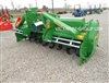 Valentini A2500, 3-Point Rotary Tiller