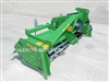 "Valentini A3000, 10'-2"" 3-Point Rotary Tiller"