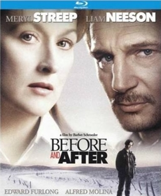 Before and After 01/19 Blu-ray (Rental)