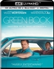 (Releases 2019/03/05) Green Book 4K UHD 01/19 Blu-ray (Rental)