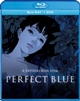 (Releases 2019/03/26) Perfect Blue 01/19 Blu-ray (Rental)