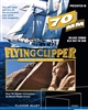 (Releases 2019/04/02) Flying Clipper 02/19 Blu-ray (Rental)