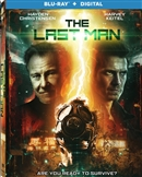 (Releases 2019/03/12) Last Man 02/19 Blu-ray (Rental)
