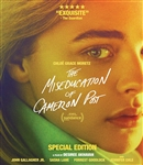 (Releases 2019/03/12) Miseducation Of Cameron Post 02/19 Blu-ray (Rental)