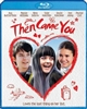 (Releases 2019/03/12) Then Came You 02/19 Blu-ray (Rental)